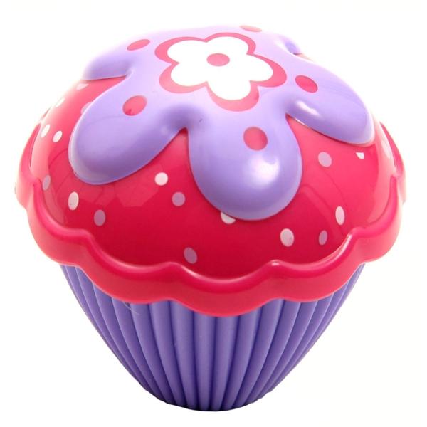 Mini Cupcake Surprise - Assortment
