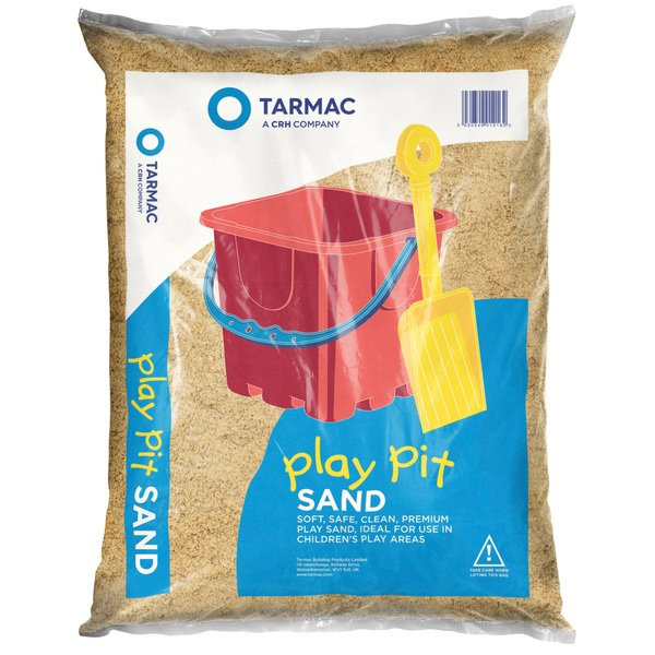 Playsand 15kg