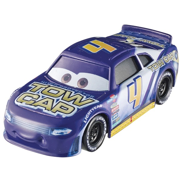 Disney Cars Die Cast Awesome deals only at Smyths Toys UK