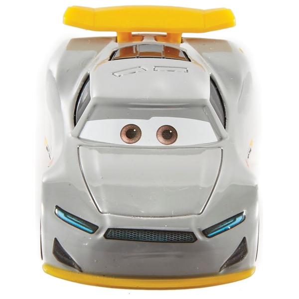 Sudeep Disney Pixar Cars 3 Character Car Diecast Disney Cars Die