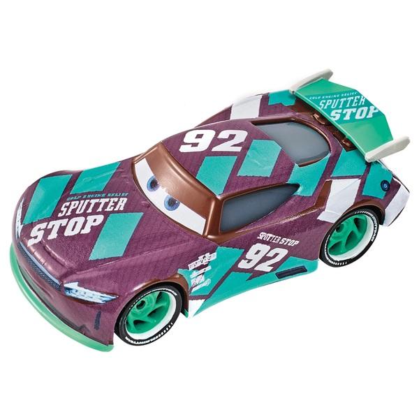 Cars 3 Cars   2020 Top Car Models