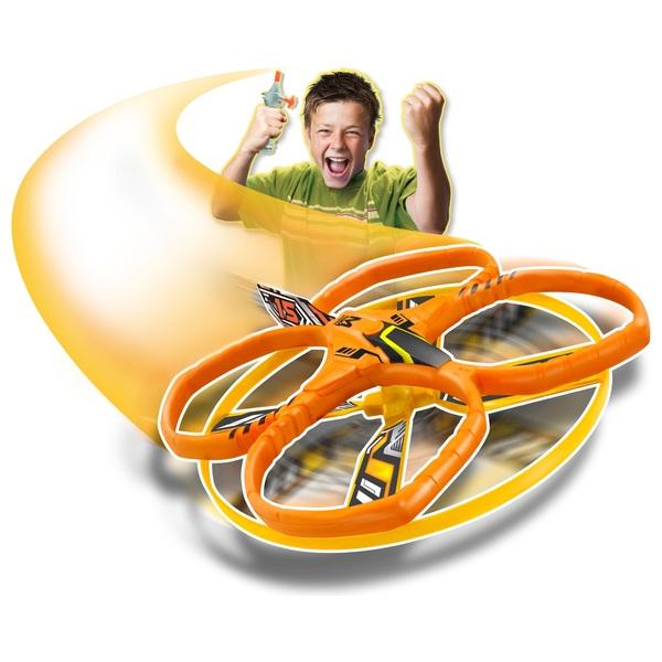 Stunt Flyer Mega Drone