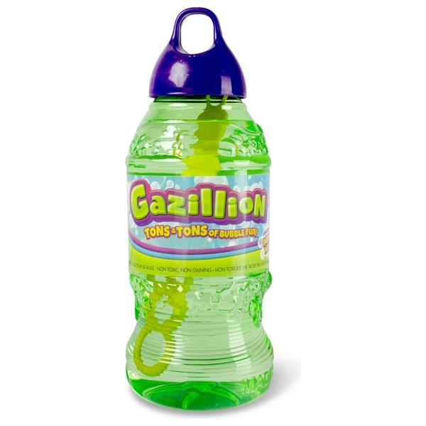 Gazillion 2 Ltr Solution