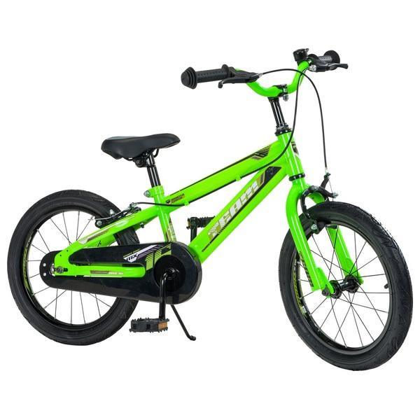 16 Inch Team MX-16 Bike