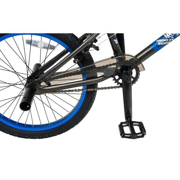 20 Inch Freestyle BMX Bike - BMX Bikes Ireland