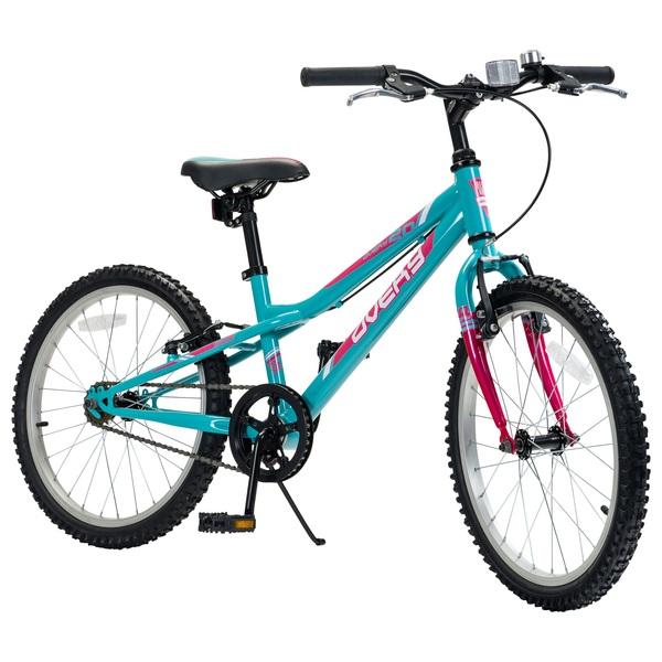 20 Inch Avery Bike