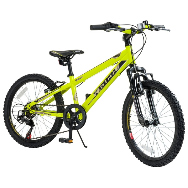 20 Inch Team MX-20 Bike
