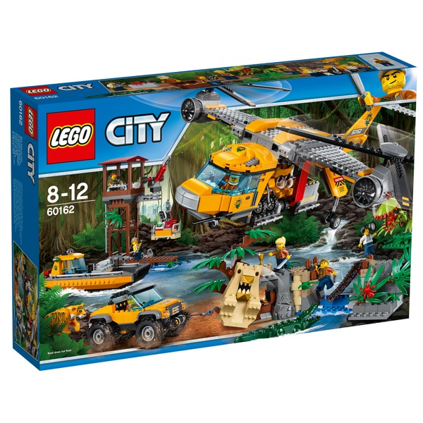 legos helicopter with 158518 on Bonus Acheter Les Jeux De Construction Lego Jurassic World Au Meilleur as well 2014 Lego City Police Town Sets likewise Walkthrough Lego Jurassic World Storyline Jurassic Park 2 The Lost World besides Watch also Second Half 2hy 2016 Lego Catalogue June December.