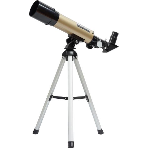 360mm Refractor Telescope Microscopes Amp Telescopes Uk