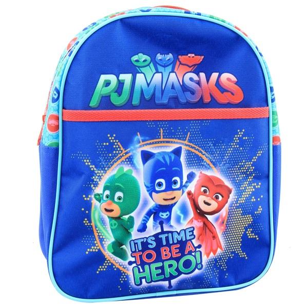 PJ Masks Junior Backpack