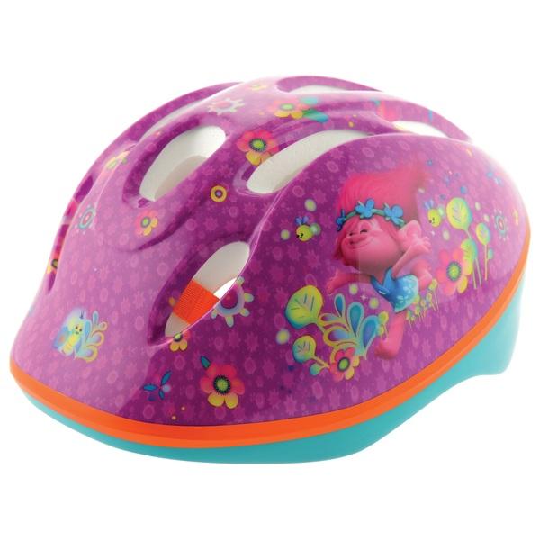 Kids Troll Helmet (48cm-52cm)