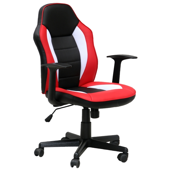 X Rocker Taurus Office Gaming Chair