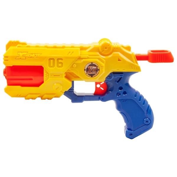 shot tk   guns uk