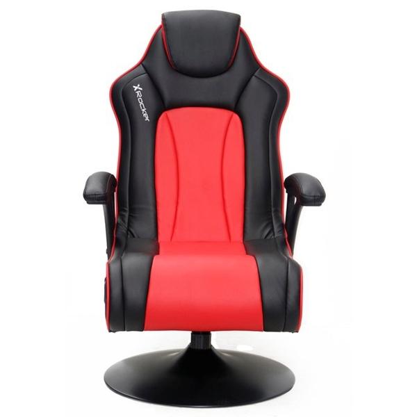 X Rocker Octane Gaming Chair