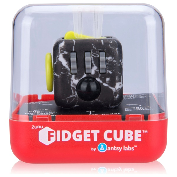 Fid Cube Assortment Fid Toys UK