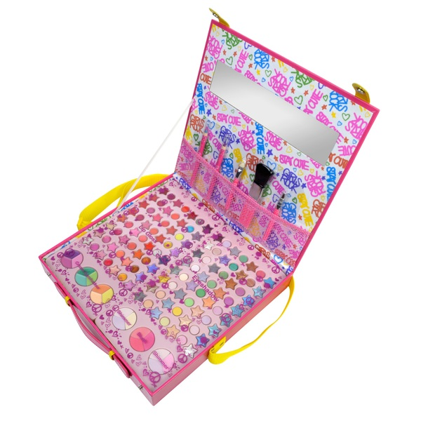 POP Sweet Artists Case