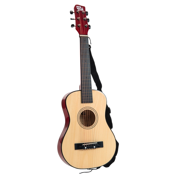 75cm Classical Guitar Pack
