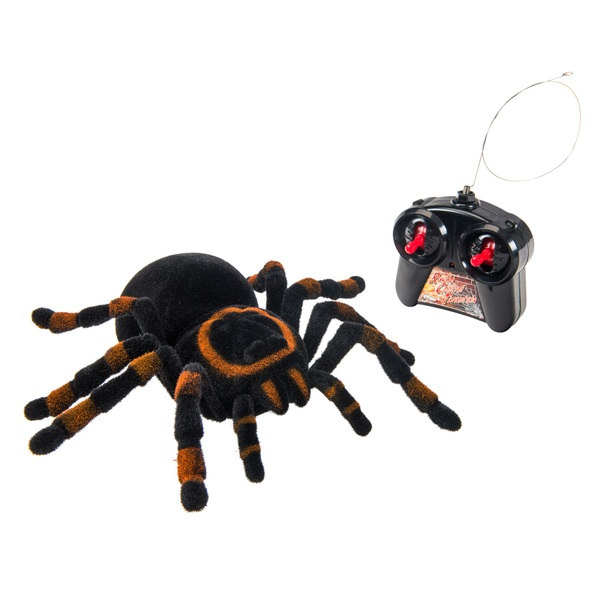 Radio Control Tarantula