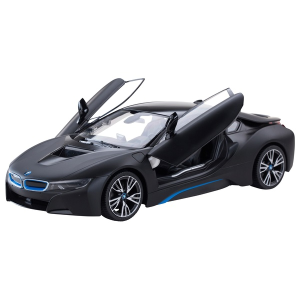 1 14 Bmw I8 Radio Control Car Assortment Radio Control Cars Ireland