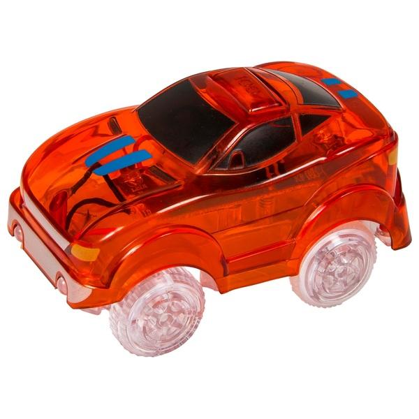 Magic Tracks Car Assortment