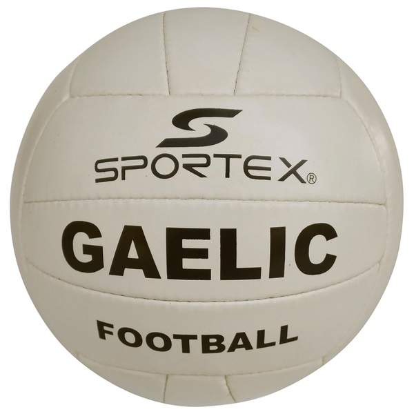Gaelic Football Size 4