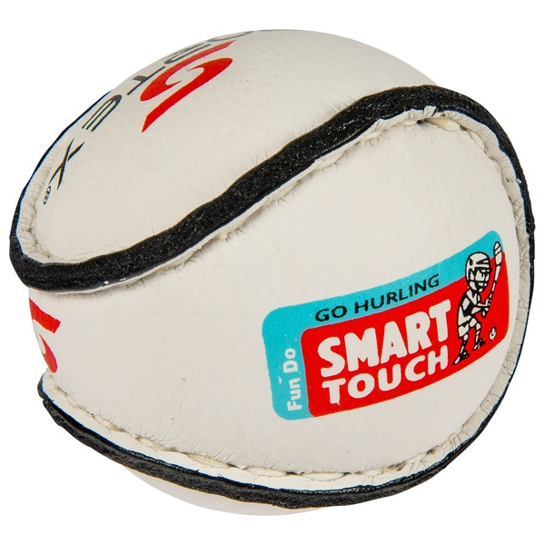 Smart Touch Soft PU Sliotar Size 4