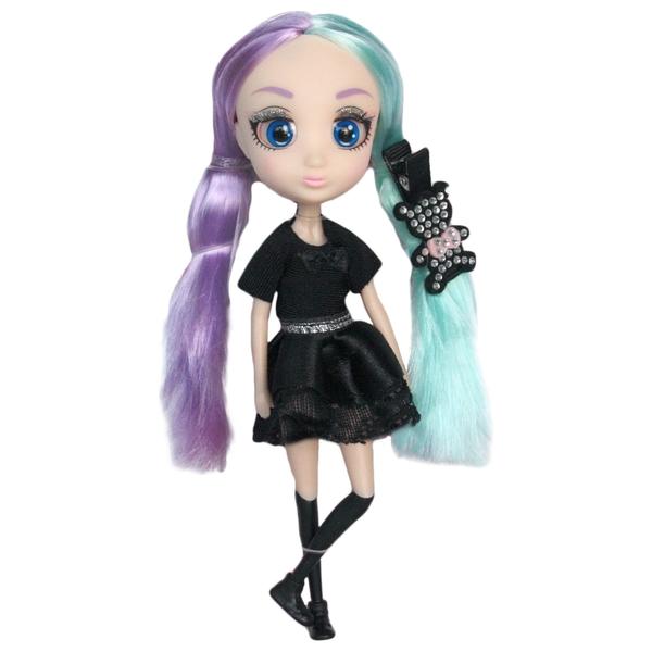 Shibajuku Yoko 15cm Doll Other Fashion Amp Dolls Uk