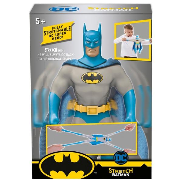 30cm Stretch Batman