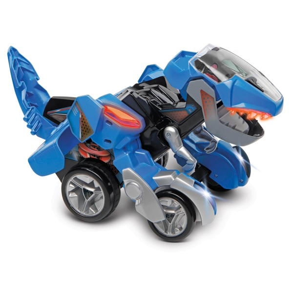 VTech Switch & Go Dash the T-Rex
