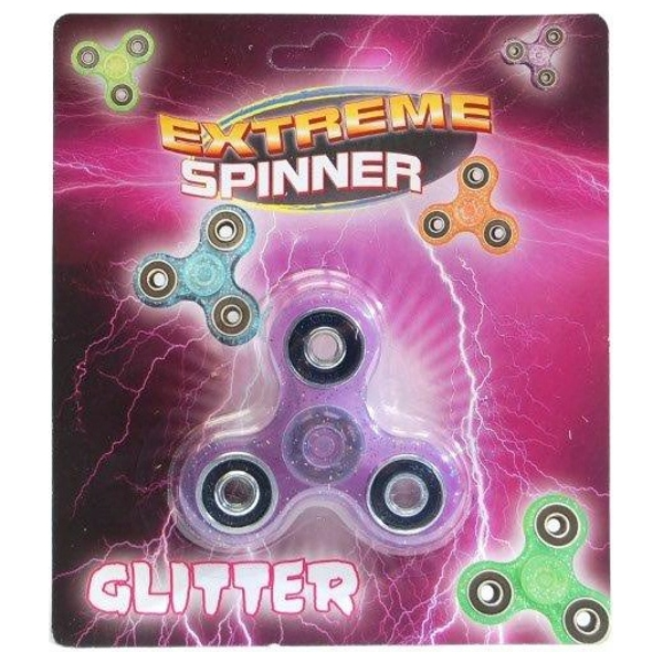 Fid Toys and Spinners Smyths Toys Ireland