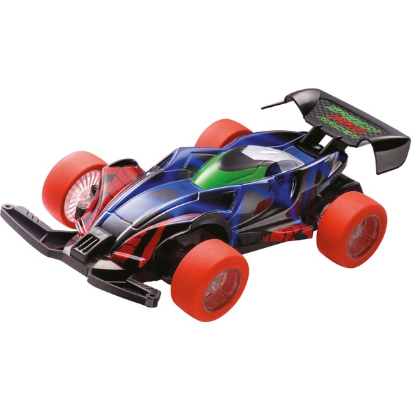 1:18 Speedy Pro Racer Radio Control Car