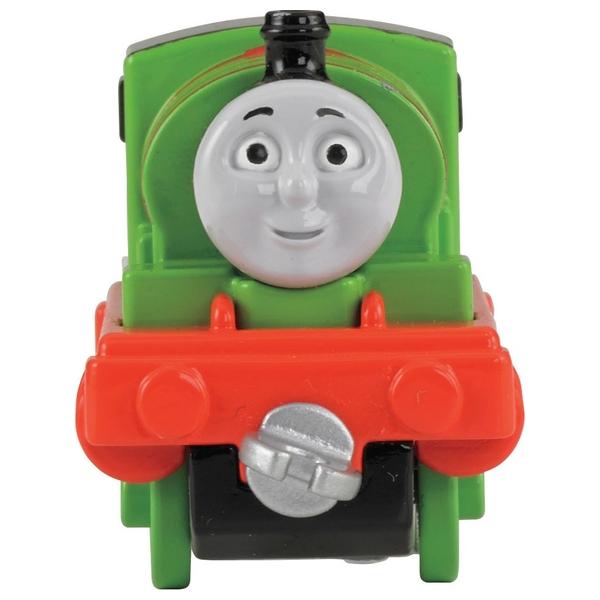 Thomas Friends Adventures