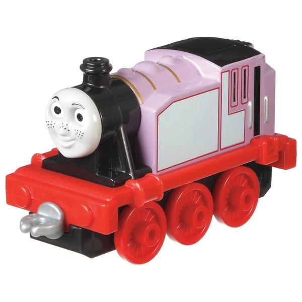 Thomas & Friends Adventures Rosie Metal Toy Engine