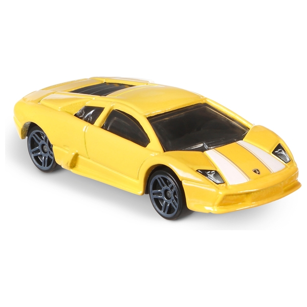 hot wheels lamborghini assortment hot wheels cars uk. Black Bedroom Furniture Sets. Home Design Ideas