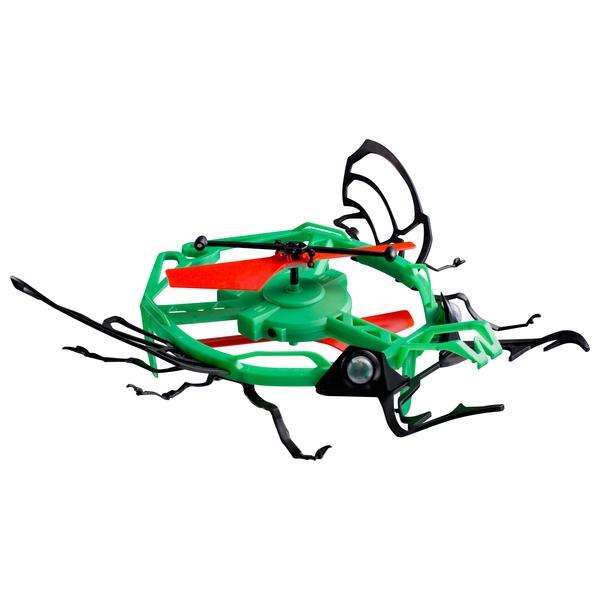 Drone Force Stinger
