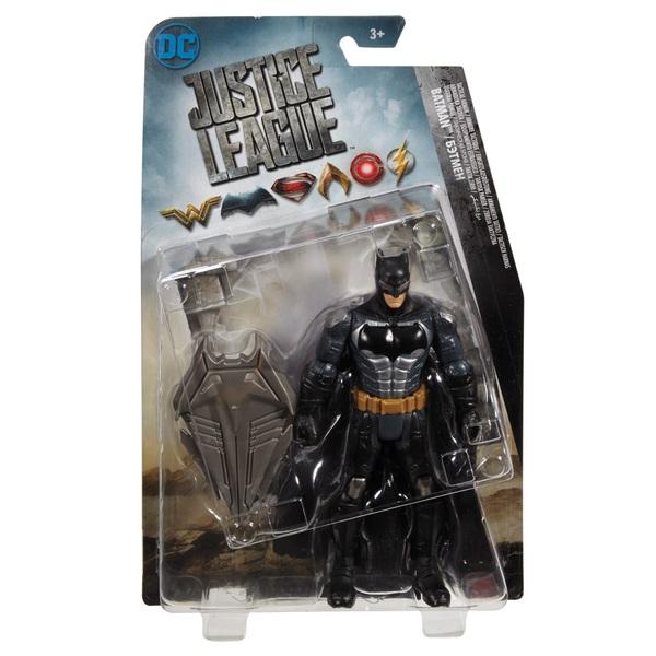 Justice League 15cm Figure Batman