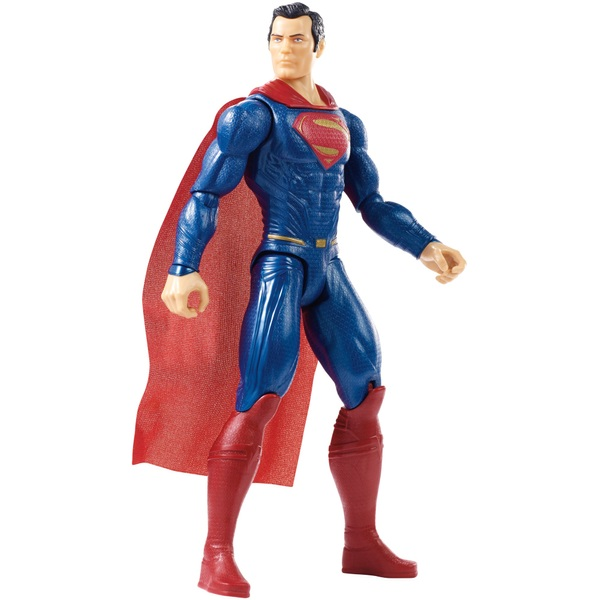 Justice League 30cm Superman Figure Justice League Movie