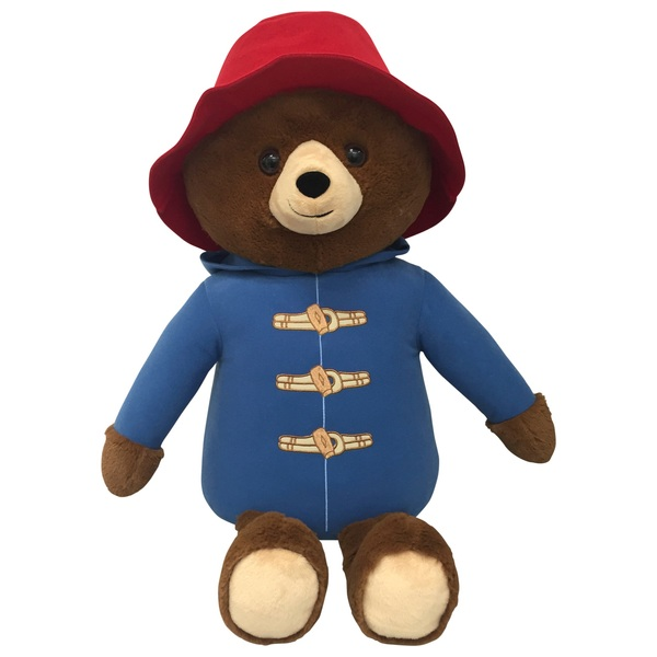 Giant Movie Paddington