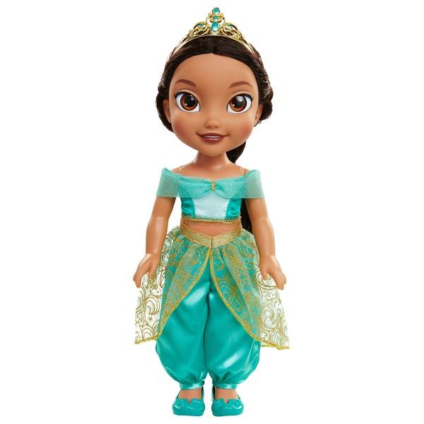 My First  Disney Princess Toddler Jasmine
