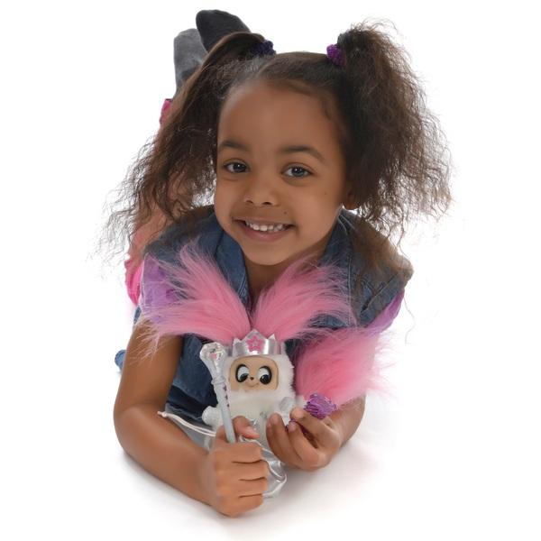 Bush Baby World Shimmies Princess Melina
