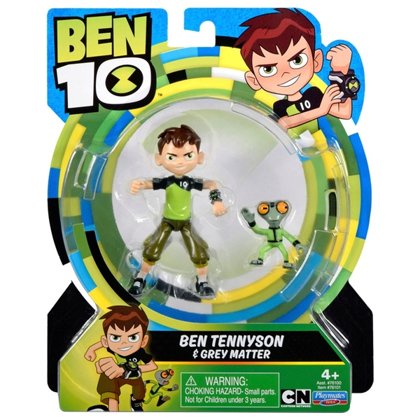 33 Best Ben 10 Ausmalbilder images | Ben 10, Coloring pages ... | 600x600