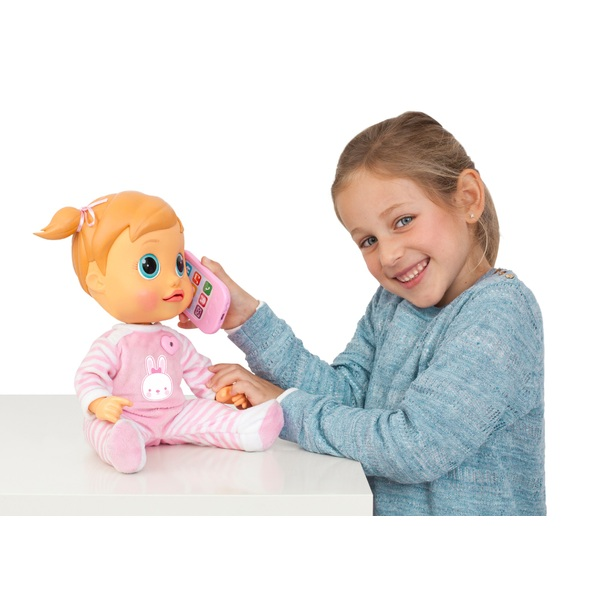Cubot p baby toys
