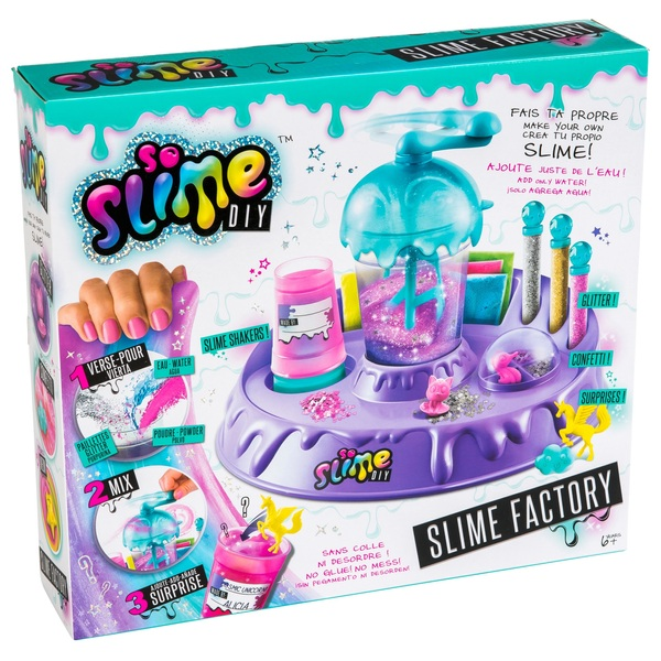 slime activator uk whsmith