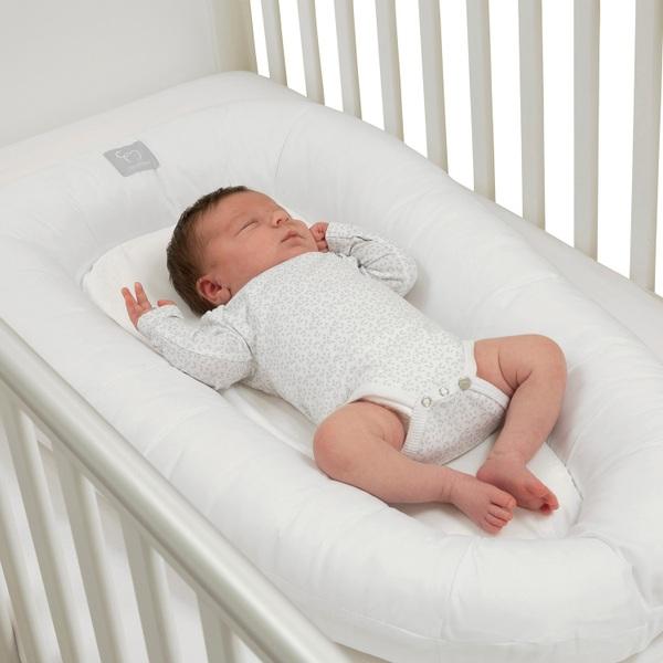 Clevamama ClevaSleep Baby Pod (0-6 Months)