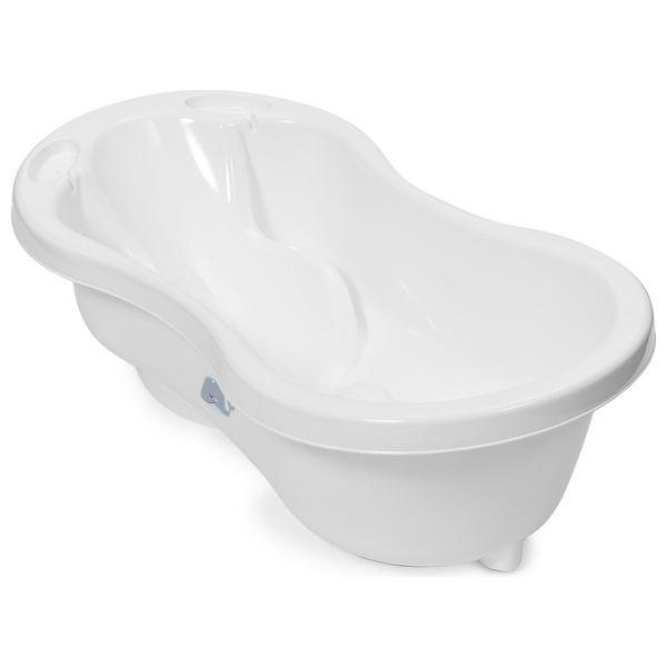 Babylo Premium Baby Bath