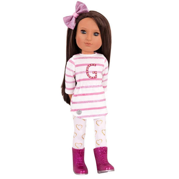 Glitter Girls 35cm Doll Sarinia Other Fashion Amp Dolls Uk