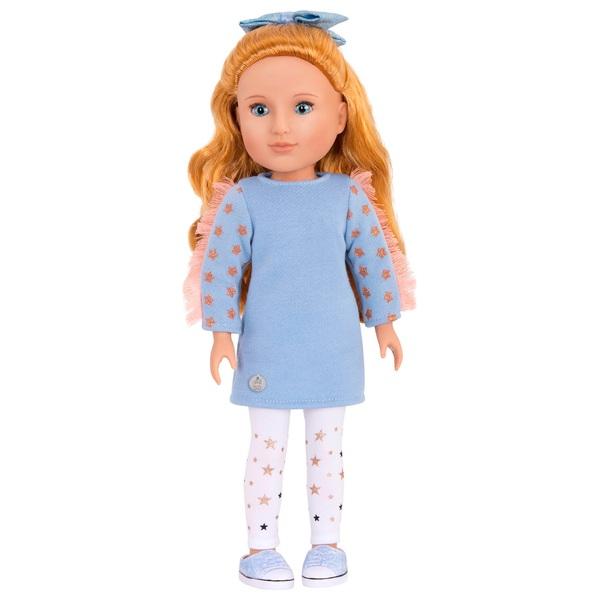 Glitter Girls Doll 35cm Poppy Other Fashion Amp Dolls Uk