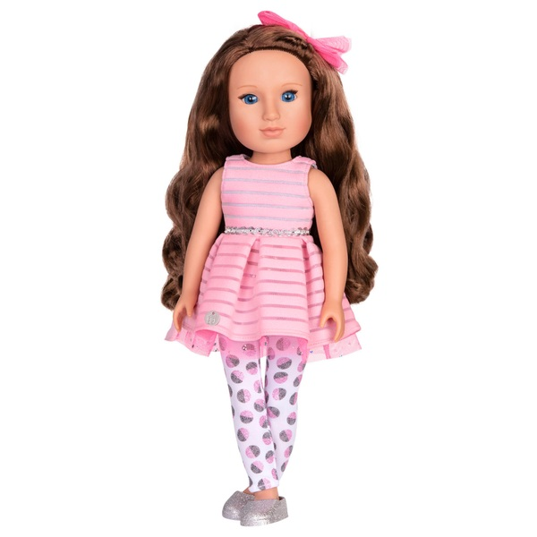 Glitter Girls 35cm Doll Bluebell Other Fashion Amp Dolls Uk