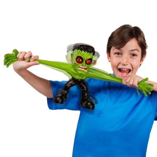 Stretch Screamers Frankenstein