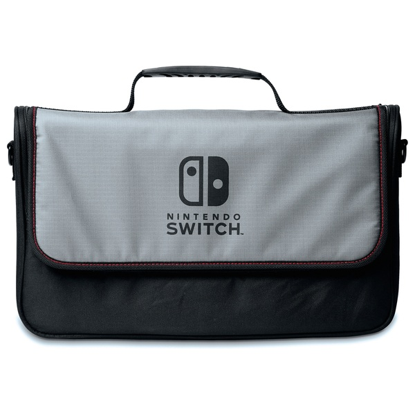 Nintendo Switch Everyday Messenger Bag